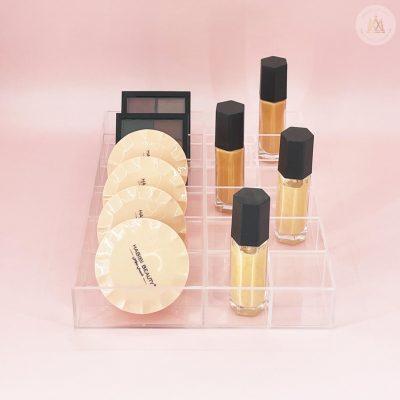 Charola Paletas y Maquillaje 2