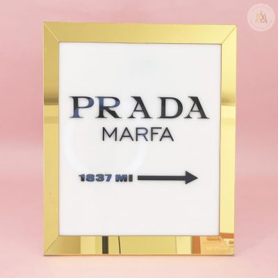 Cuadro Prada (13)