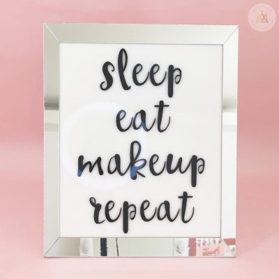 Cuadro Sleep (14)