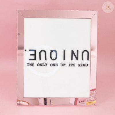 Cuadro Unique (22)