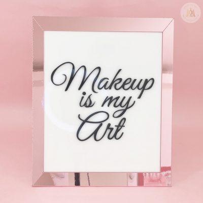 Cuadro Makeup (9)