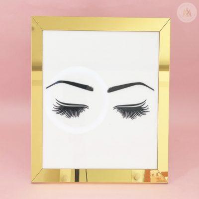 Cuadro Eye Brows (24)